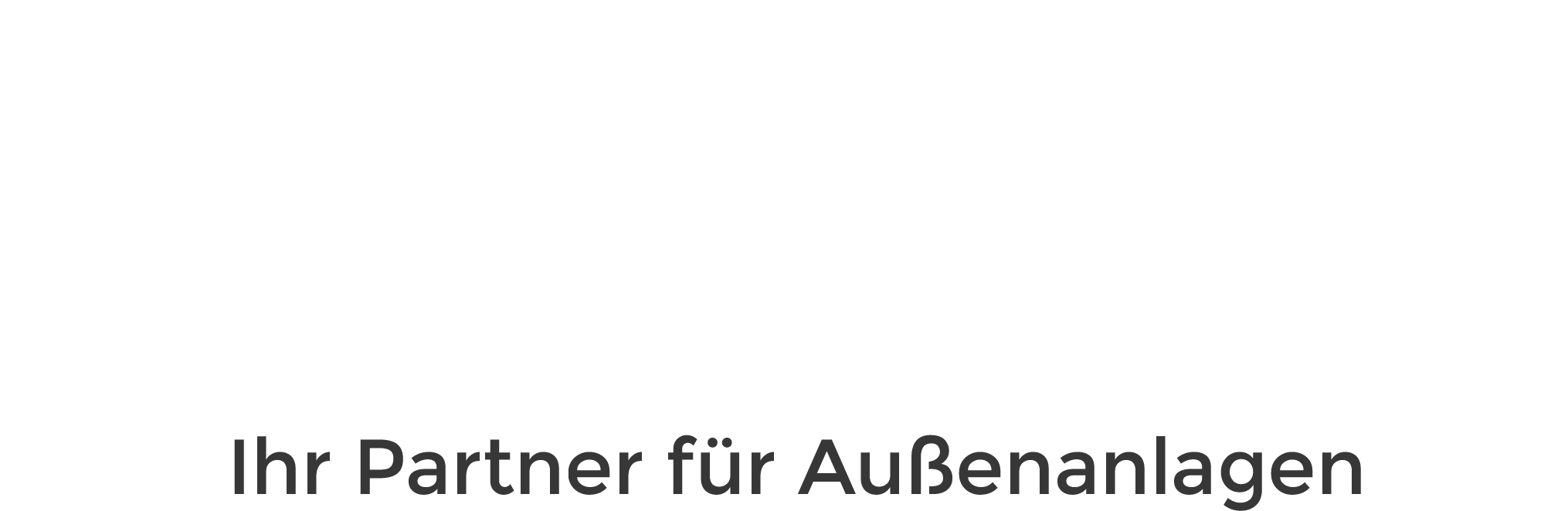 Landschaftsbau Schebitz GmbH